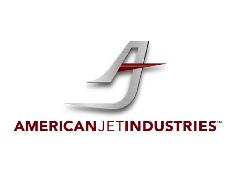 American Jet Industries