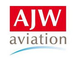 AJW Aviation