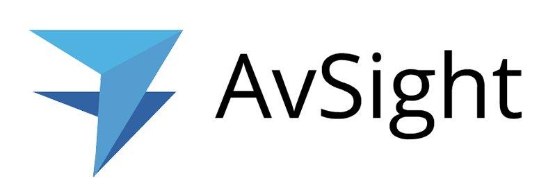 AVSight