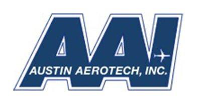Austin Aerotech