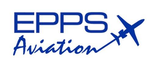 EPPS Aviation