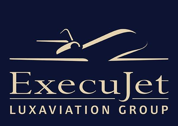 ExecuJet - Luxaviation Group