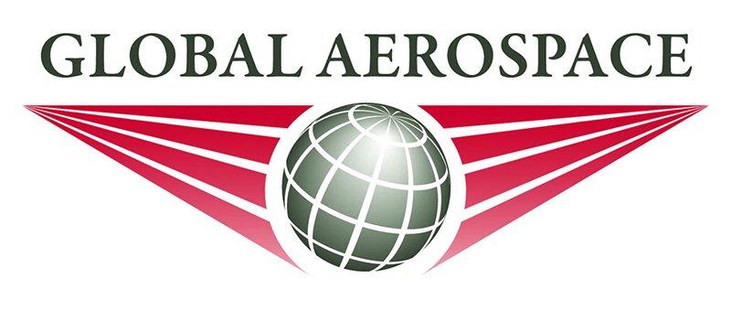 Global Aerospace