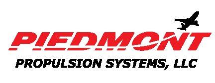 Piedmont Propulsion Systems