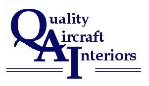 QAI - Quality Airline Interiors