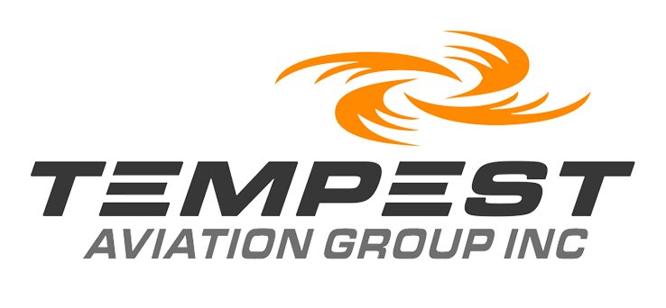 Tempest Aviation Group