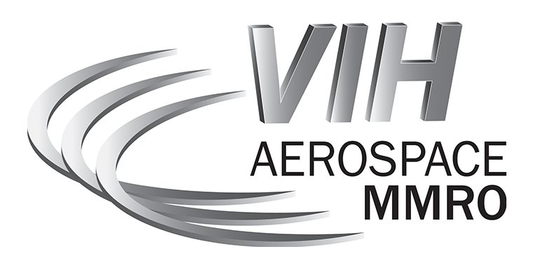 VIH Aerospace MMRO