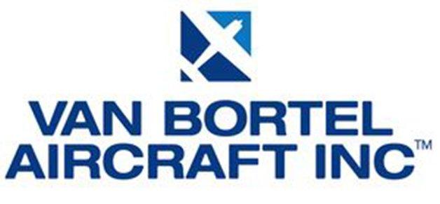 Van Bortel Aircraft