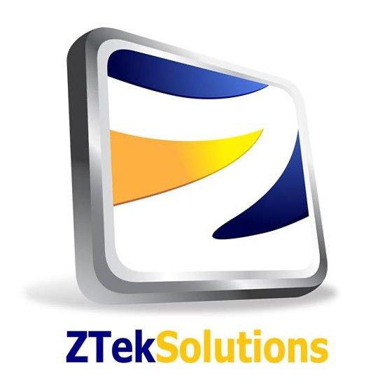 ZTek Solutions