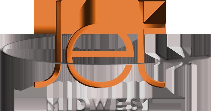 Jet Midwest